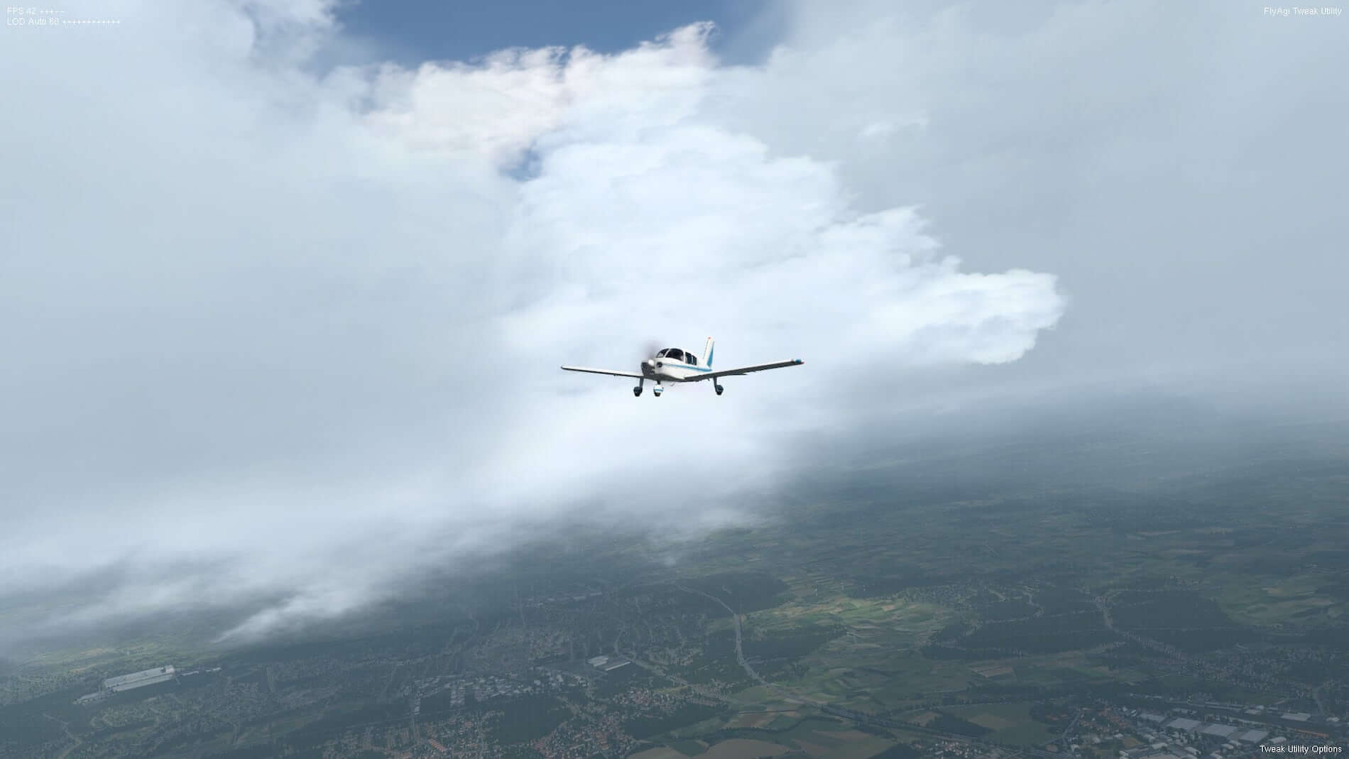 FlyAGI-FTU-Weather-System-ASXP-2