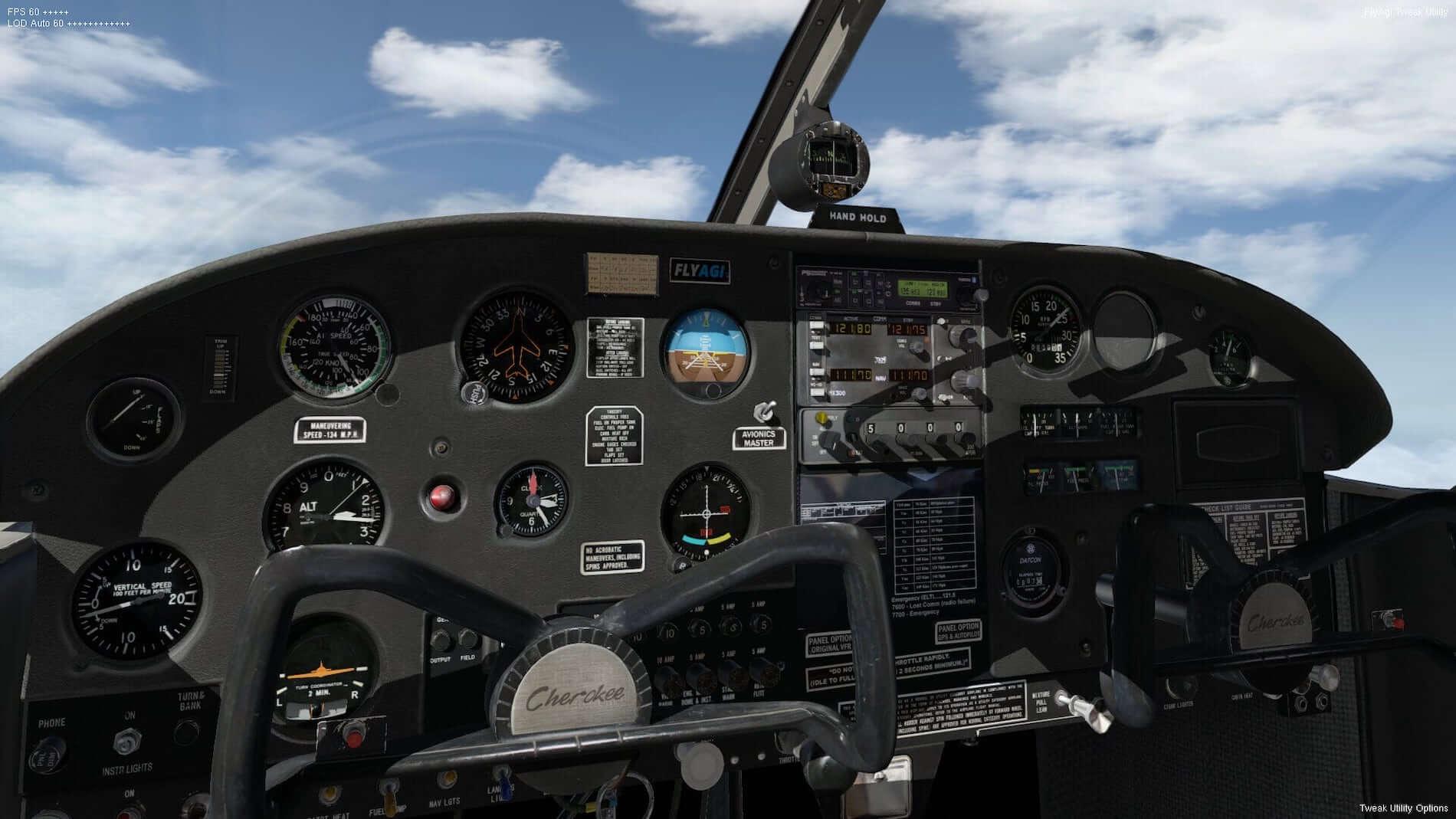 FlyAGI-FTU-Weather-System-ASXP-20