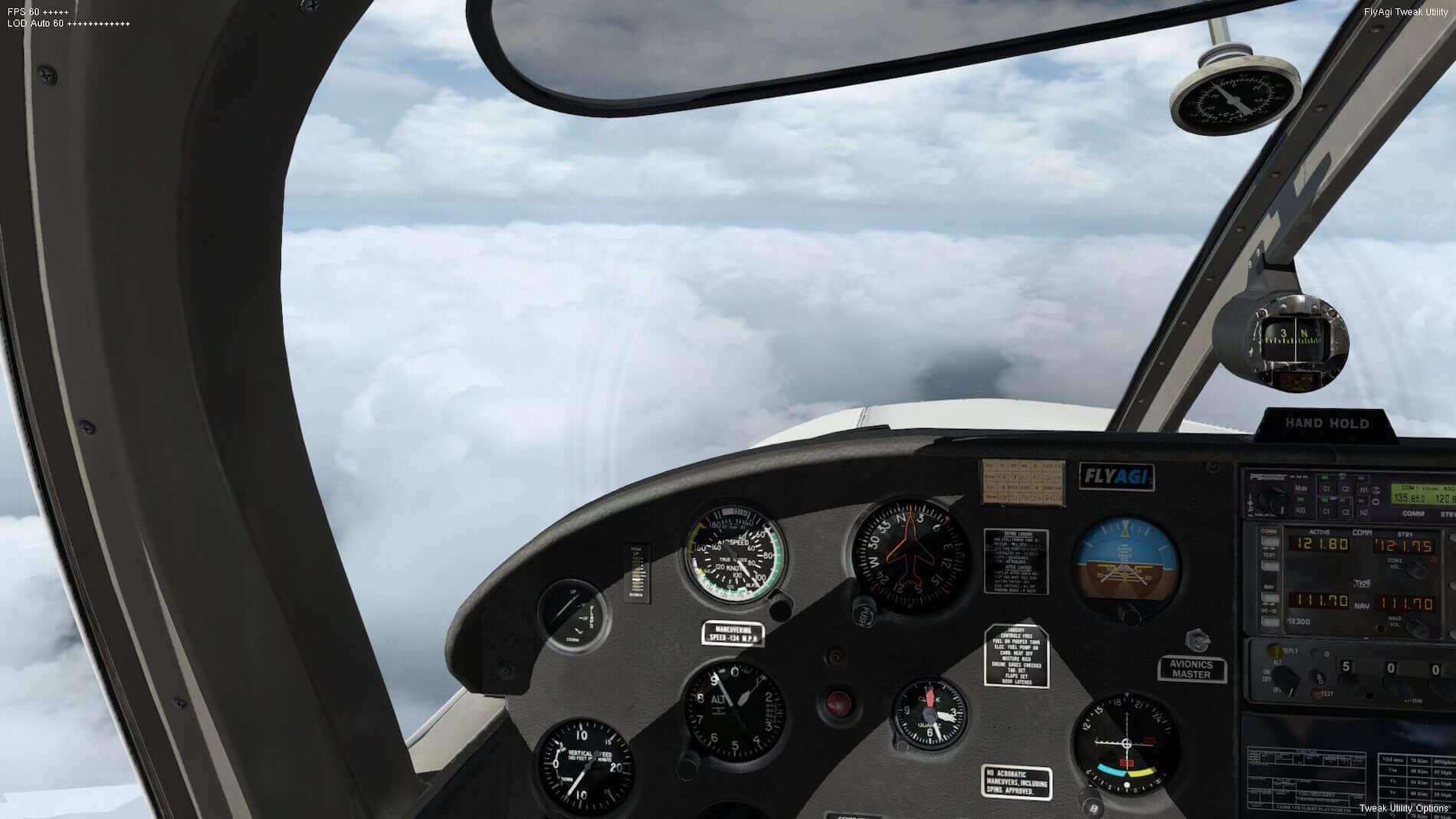 FlyAGI-FTU-Weather-System-ASXP-21