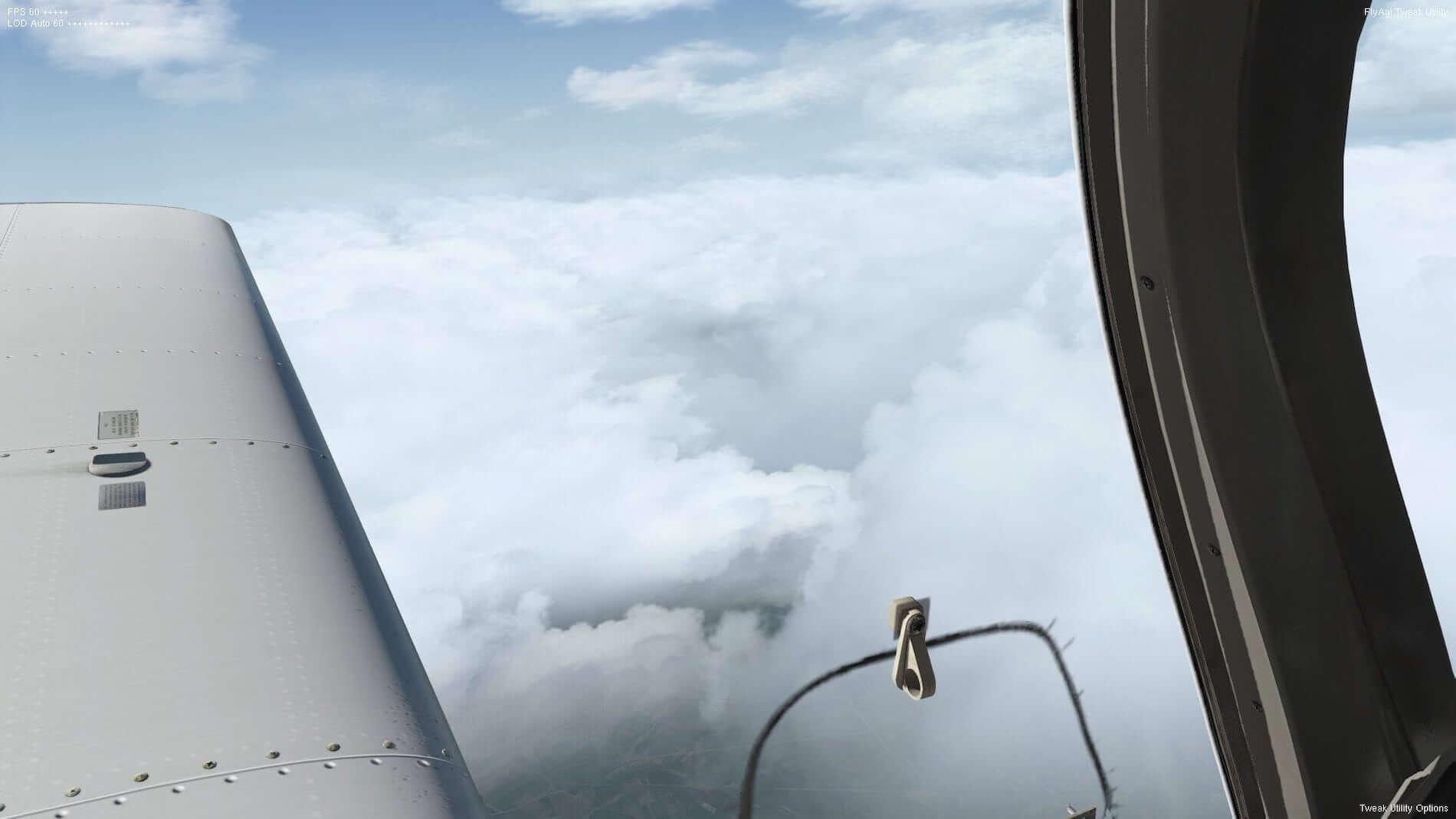 FlyAGI-FTU-Weather-System-ASXP-22