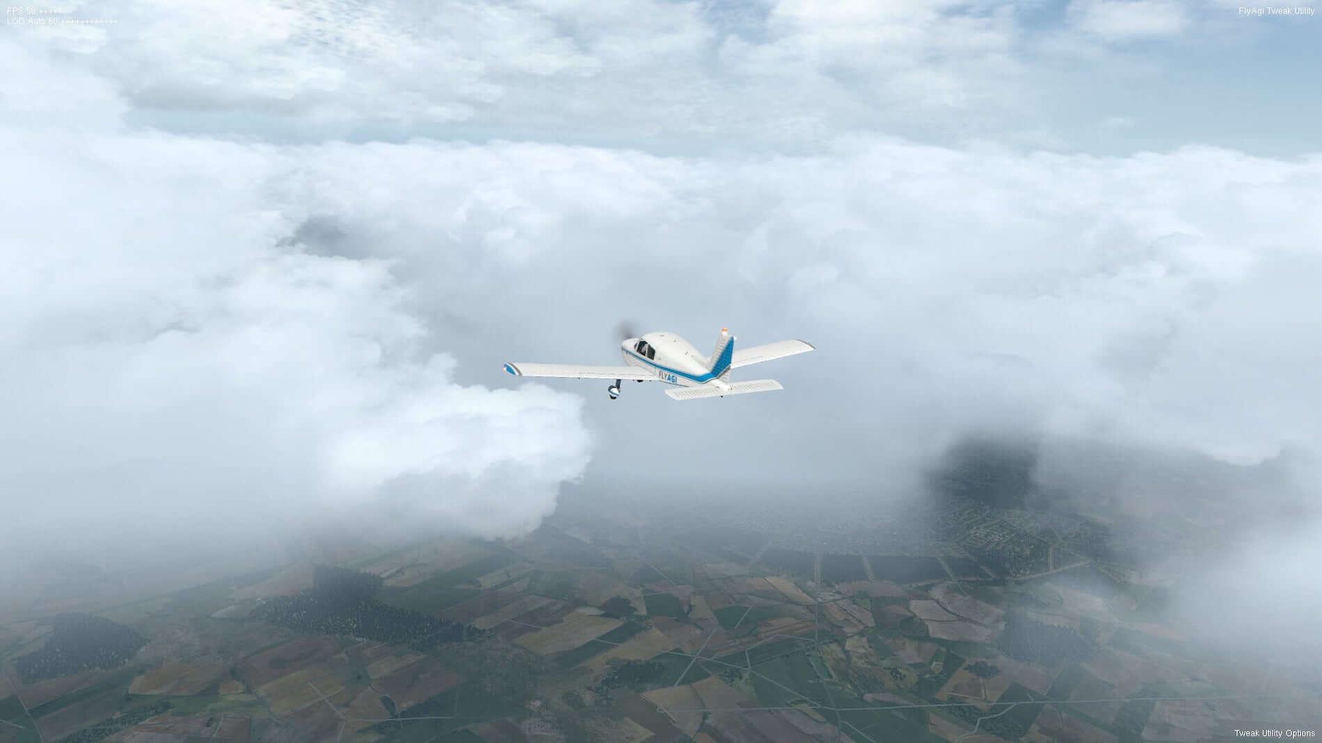 FlyAGI-FTU-Weather-System-ASXP-23