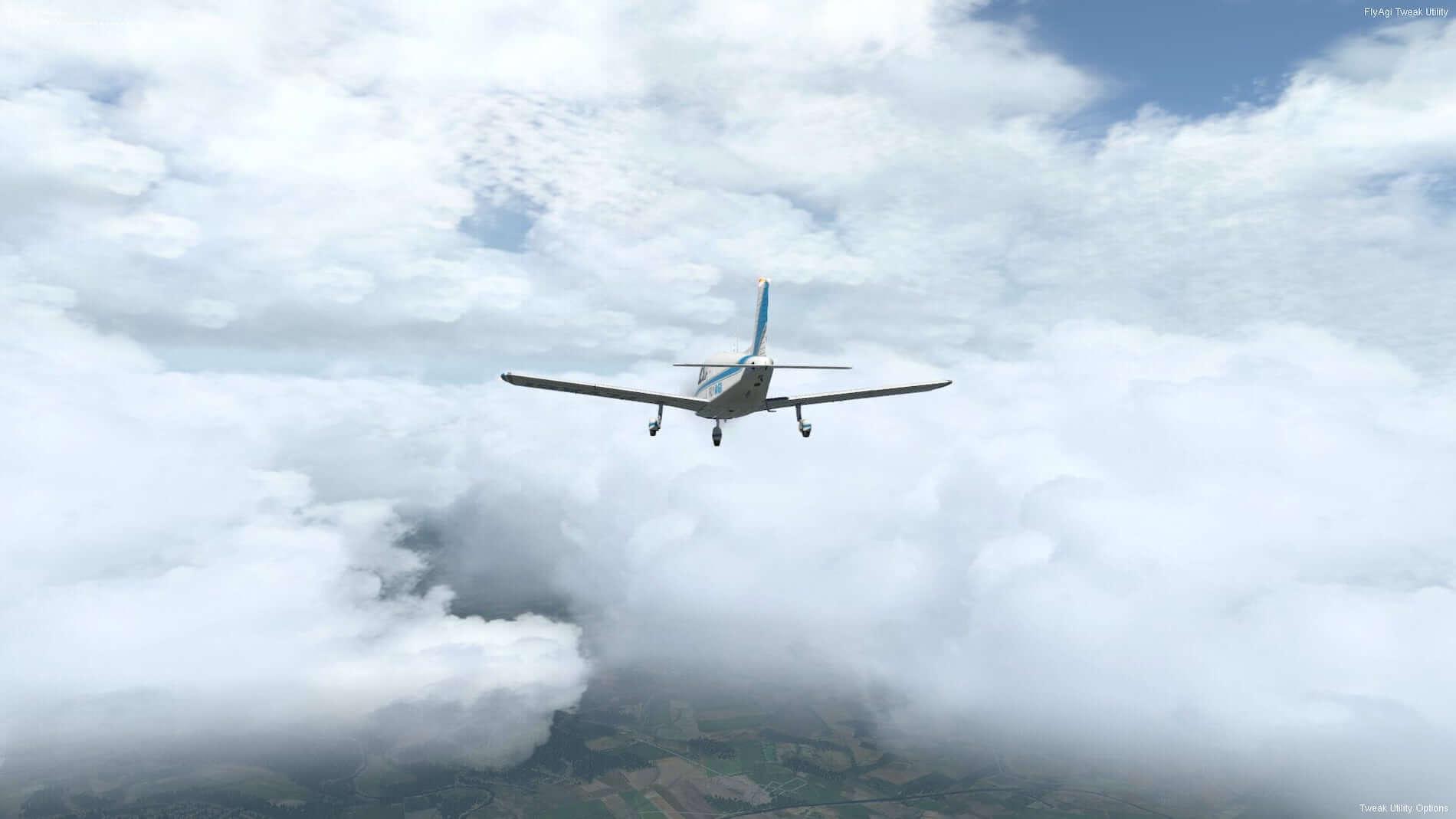 FlyAGI-FTU-Weather-System-ASXP-24