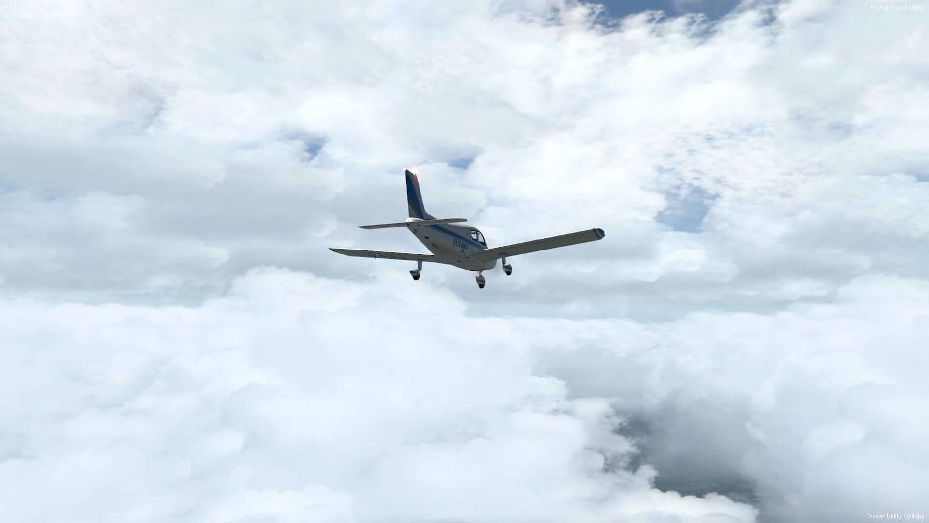 FlyAGI-FTU-Weather-System-ASXP-25