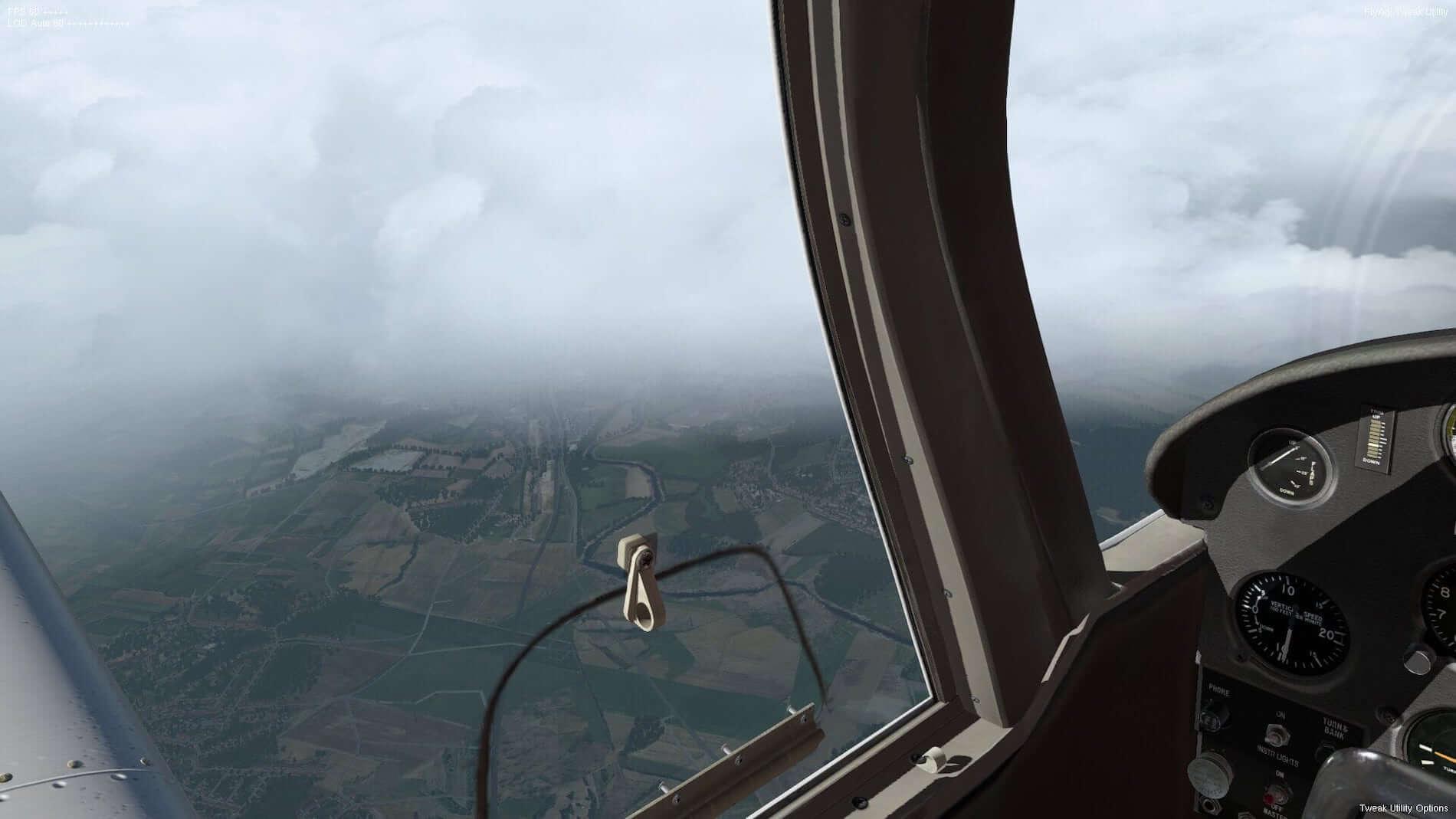 FlyAGI-FTU-Weather-System-ASXP-27