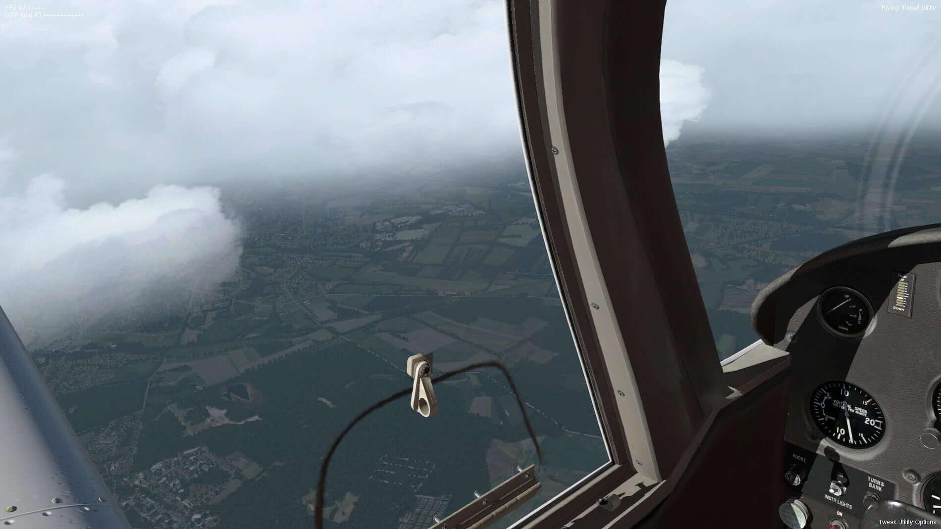 FlyAGI-FTU-Weather-System-ASXP-28