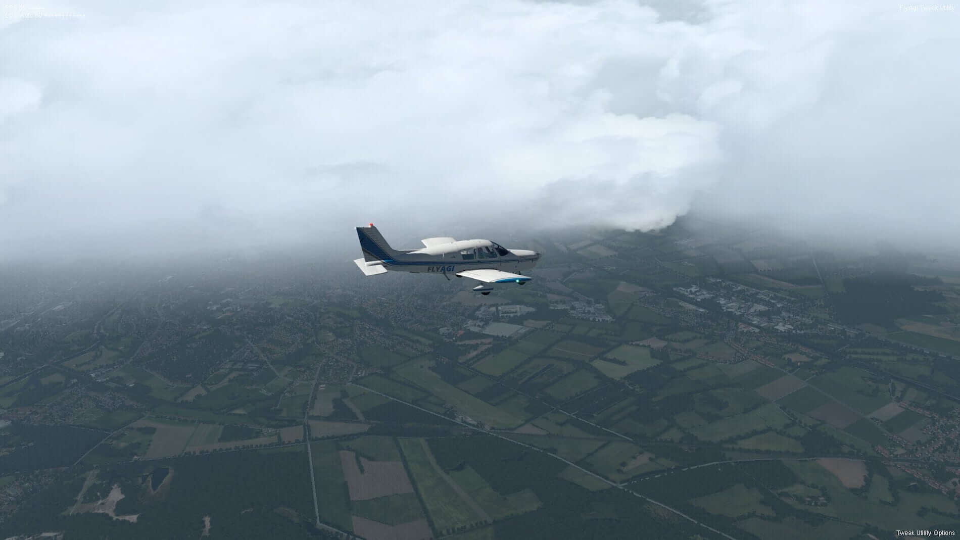 FlyAGI-FTU-Weather-System-ASXP-29