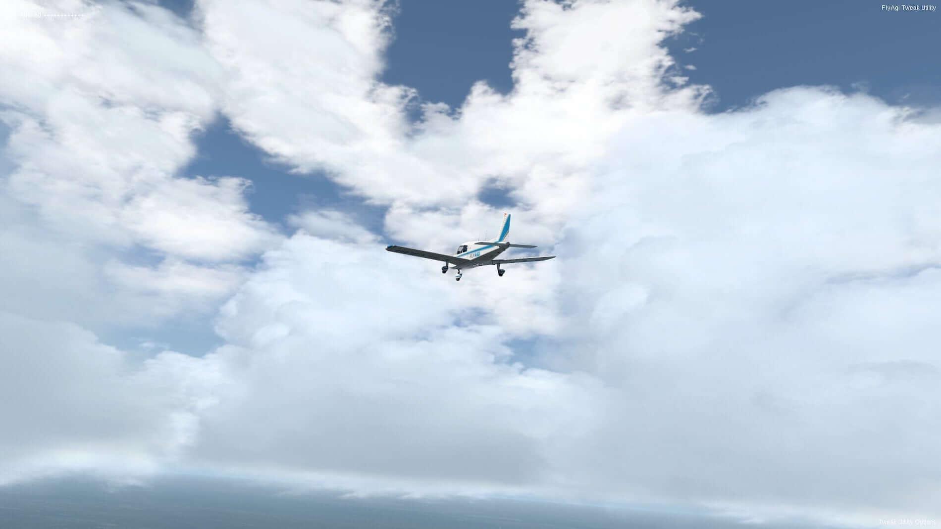 FlyAGI-FTU-Weather-System-ASXP-3