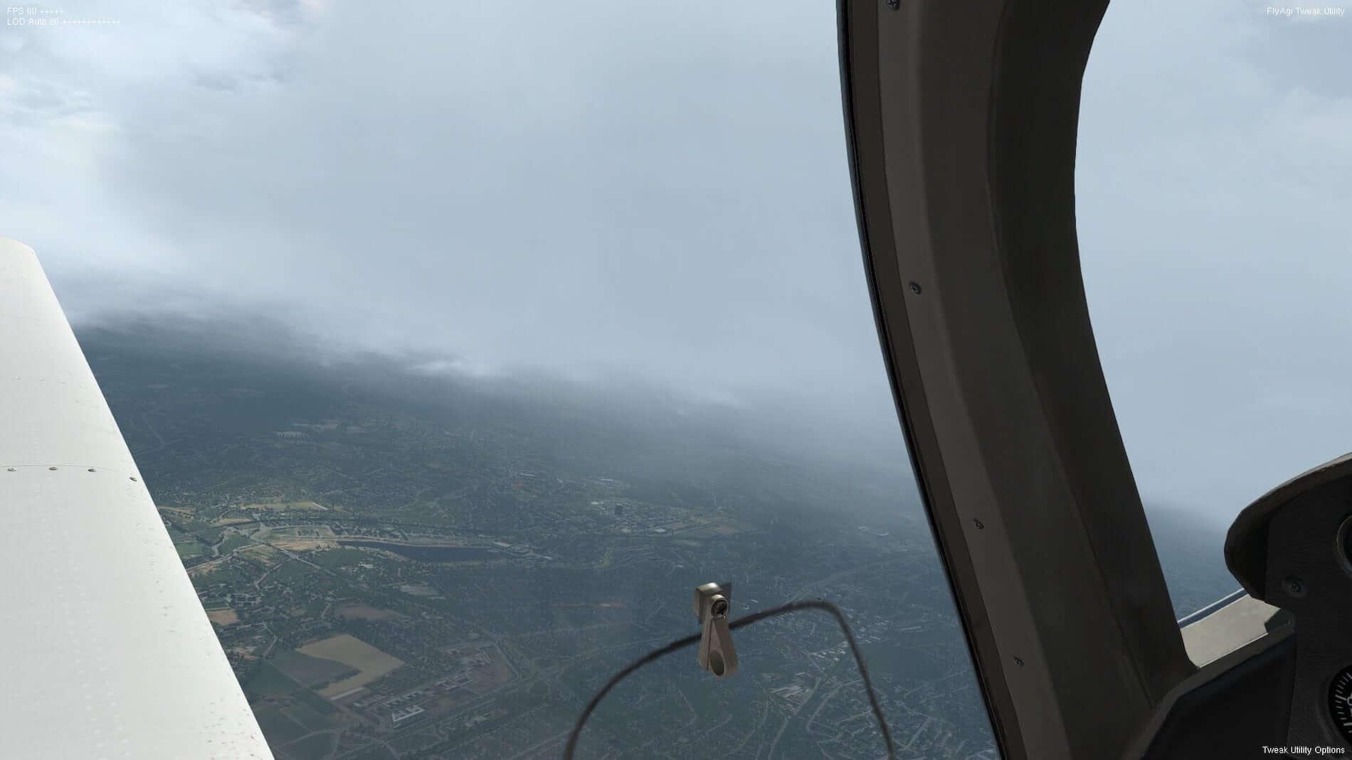 FlyAGI-FTU-Weather-System-ASXP-4
