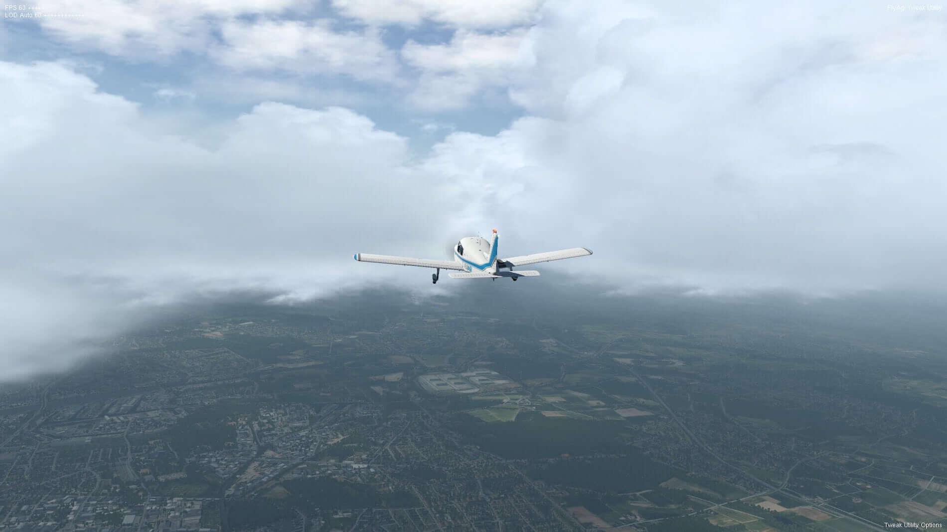 FlyAGI-FTU-Weather-System-ASXP-5