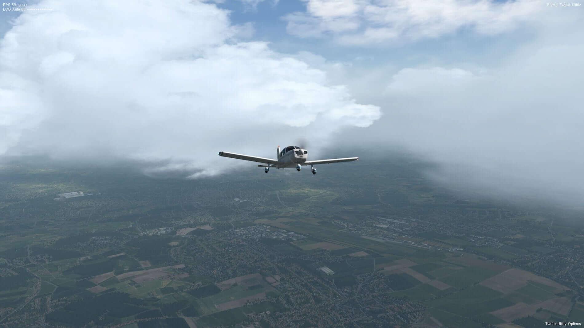 FlyAGI-FTU-Weather-System-ASXP-6