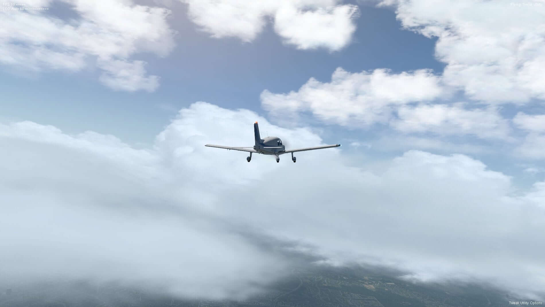 FlyAGI-FTU-Weather-System-ASXP-7