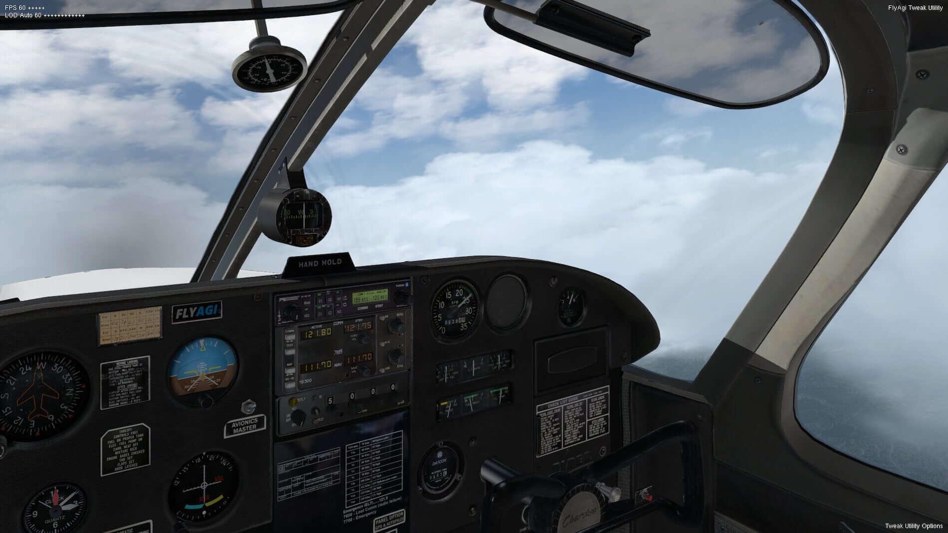 FlyAGI-FTU-Weather-System-ASXP-8