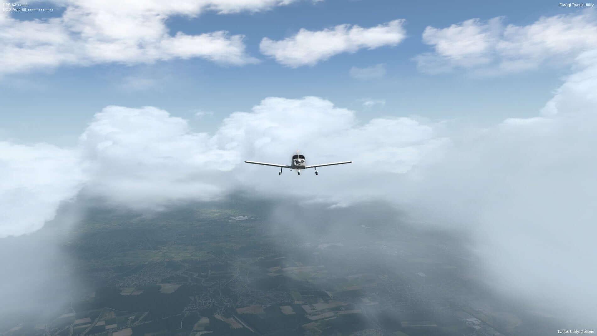 FlyAGI-FTU-Weather-System-ASXP-9