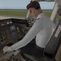 CoPilot FF767 Beta-tests | X-Plained, the Source for All Your X