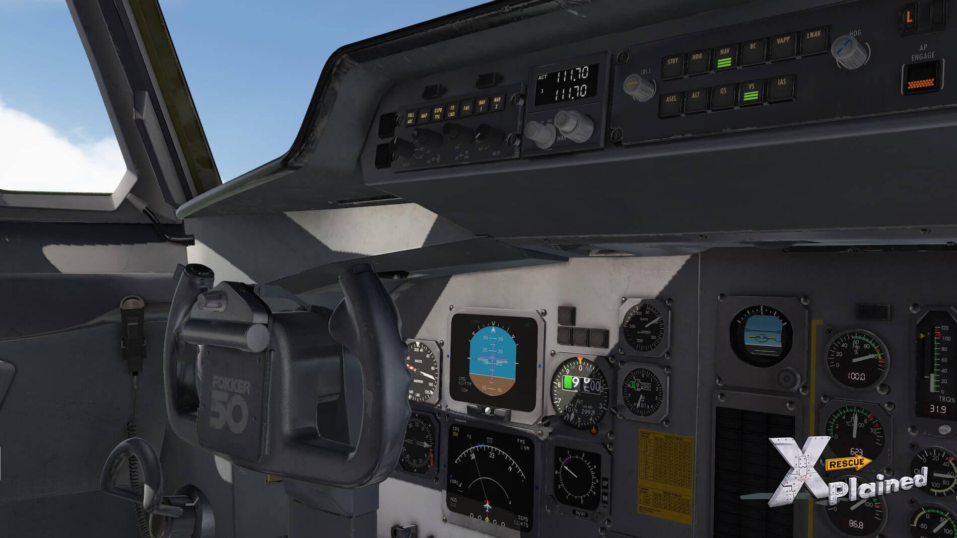 Impression-F50-Carenado-1