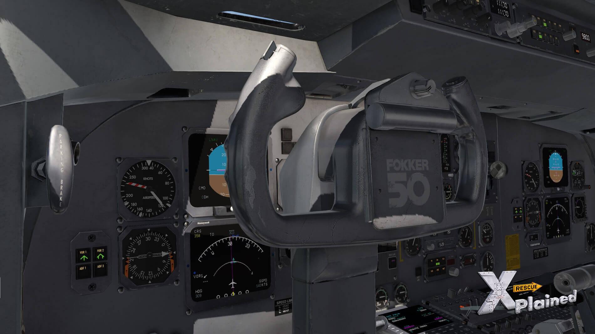 Impression-F50-Carenado-11