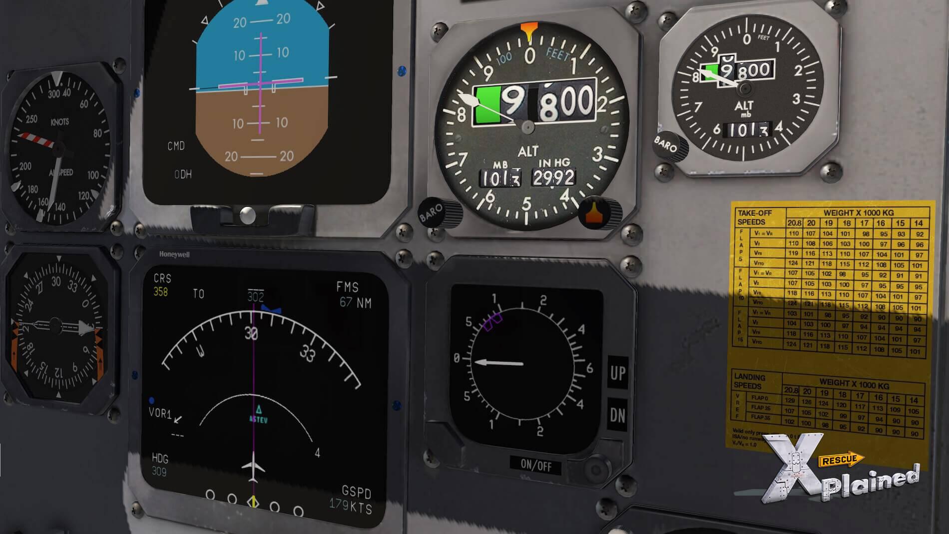 Impression-F50-Carenado-12