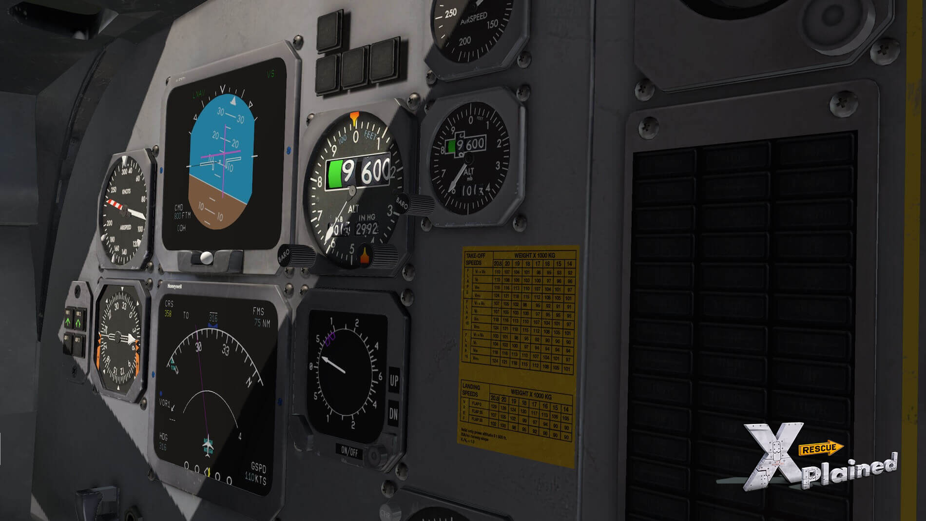 Impression-F50-Carenado-2