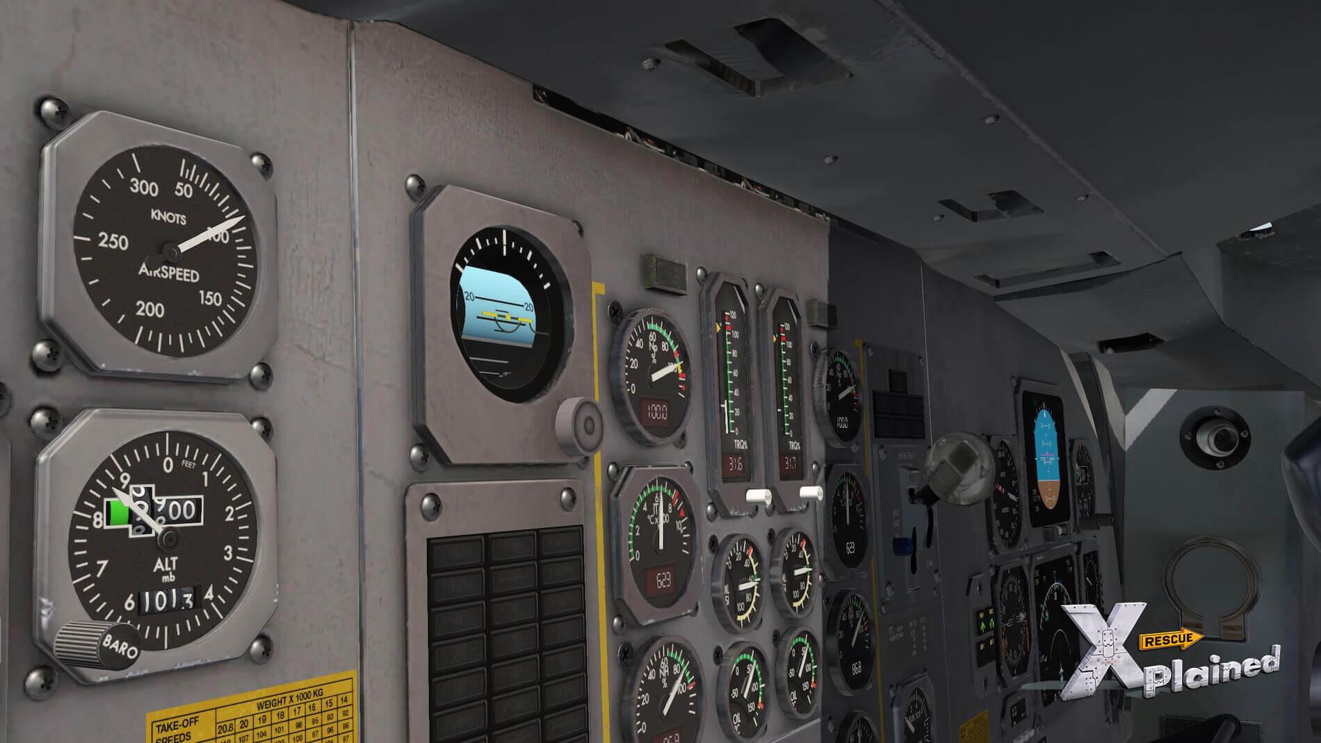 Impression-F50-Carenado-4