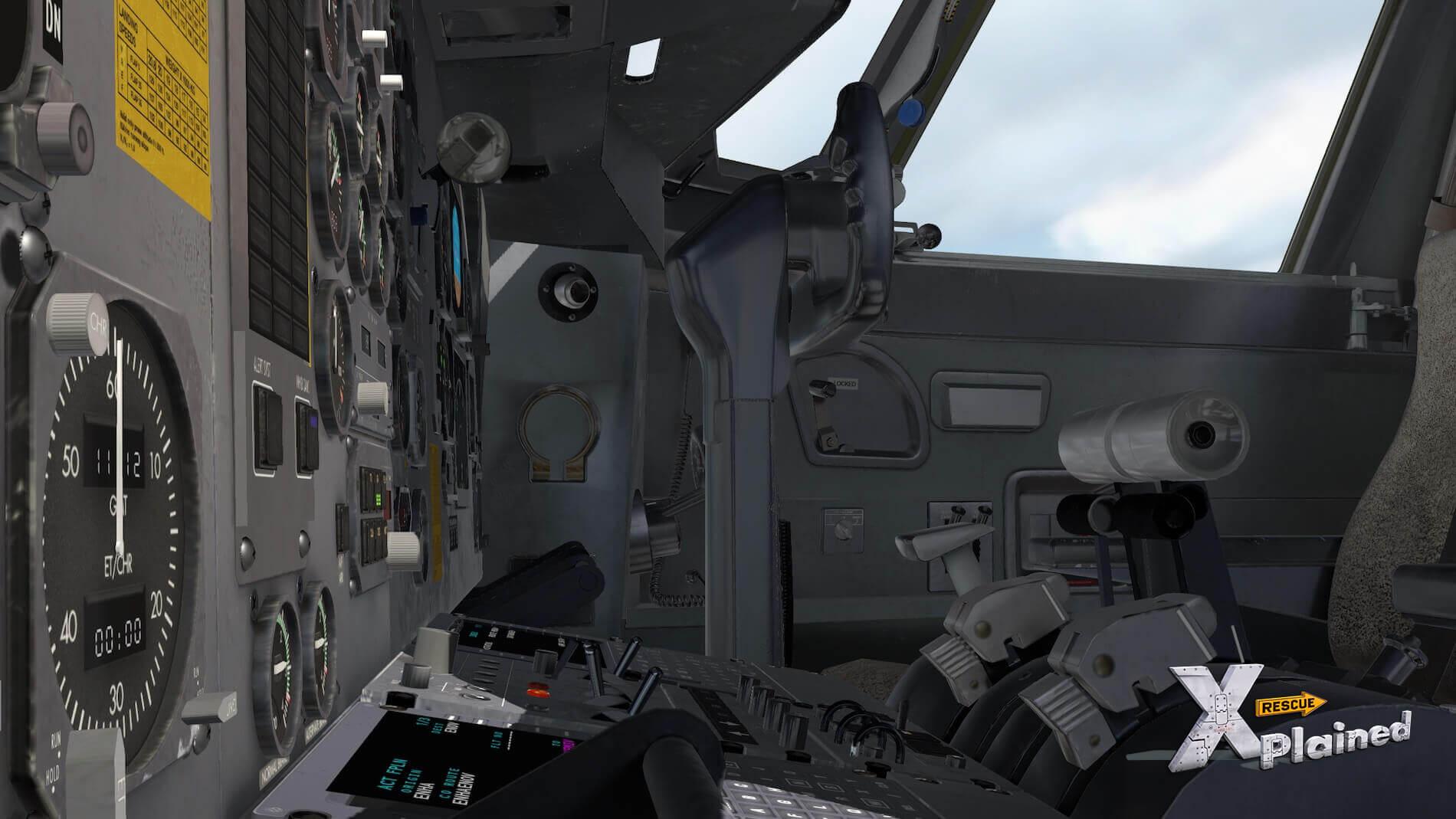 Impression-F50-Carenado-5