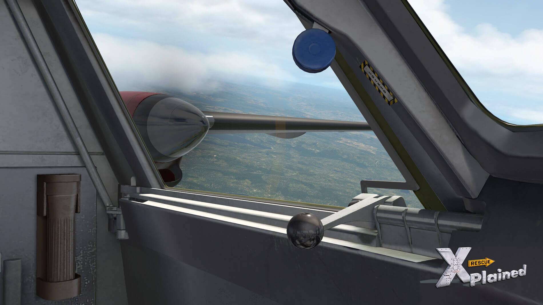 Impression-F50-Carenado-8